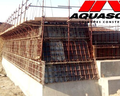 PCH Areado - Forma Modular Trepante - AQUASOLIS 04