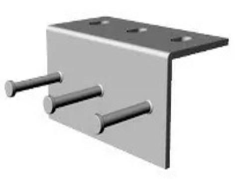 6-insertos-metalicos.207-129_2 (1)