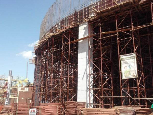 g_plugdados-galeria-cimbramento-industrial-construtora-mello-azevedo-dscf0275