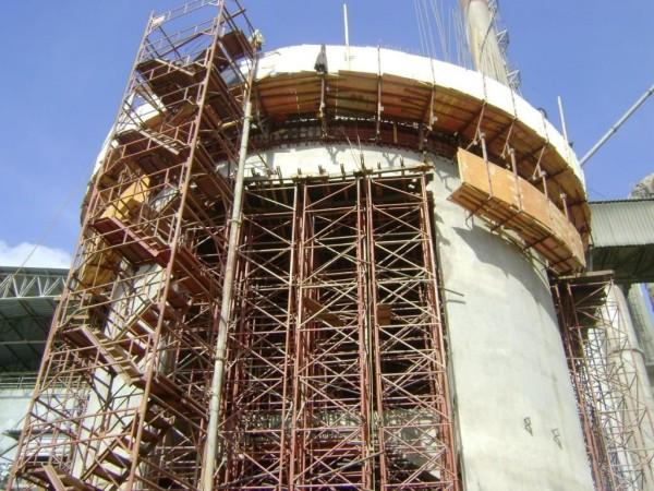 g_plugdados-galeria-cimbramento-industrial-e-forma-deslizante-geraes-construtora-ecoramento-silo-cimento-tupi