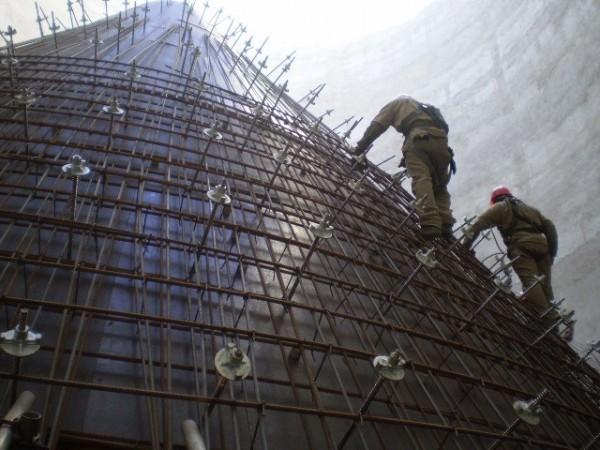 g_plugdados-galeria-cone-de-silo-cimento-fabrica-cimento-csn-paranasa-06-03