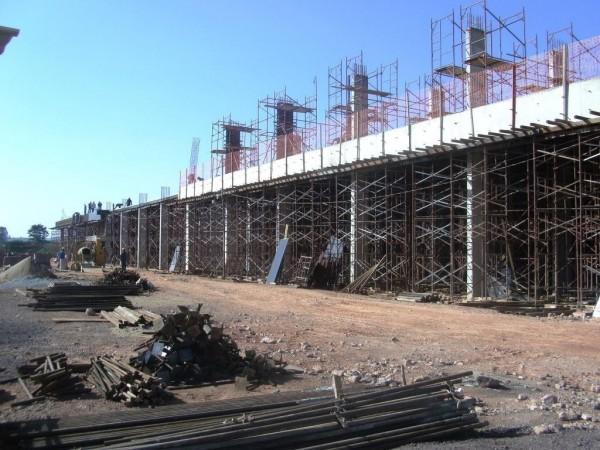 g_plugdados-galeria-escoramento-torre-marco-xx-pict3323