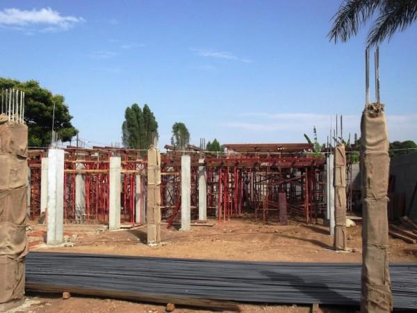g_plugdados-galeria-escoramento-torre-ms-construcoes-dscf0388