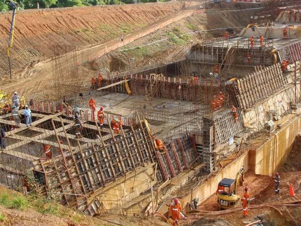 g_plugdados-galeria-represa-san-juan-aqueduto-samana-republica-dominicana-odebrecht-dsc08521