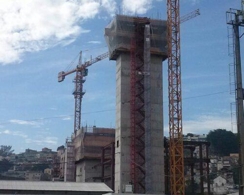 g_plugdados-galeria-sistema-auto-elevatorio-sae-odebrecht-cam00788