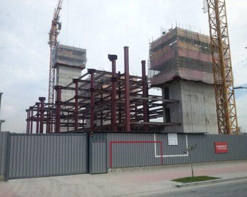g_plugdados-galeria-sistema-auto-elevatorio-sae-odebrecht-cam00791